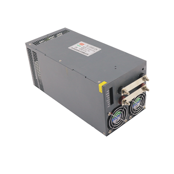 S-1800 Series single group high power type